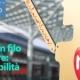 Milano Unica: tre giorni di stile e un filo conduttore: la sostenibilità.