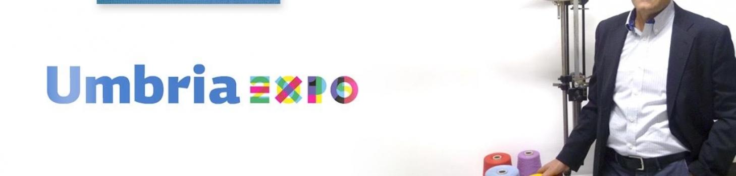 Dicono di me. Il caso dell'Osservatorio Umbria Expo.