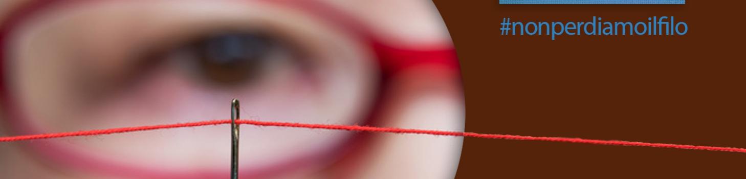 Come vengono scelti i nomi dei fili: la titolatura nel settore tessile